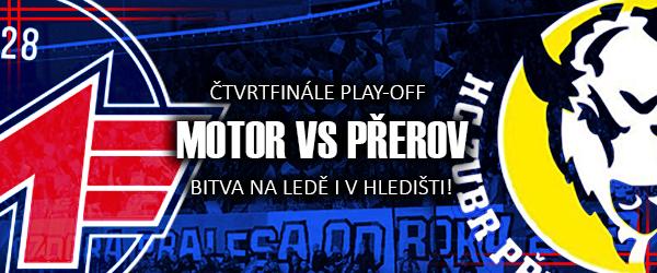 PREROV_WEB